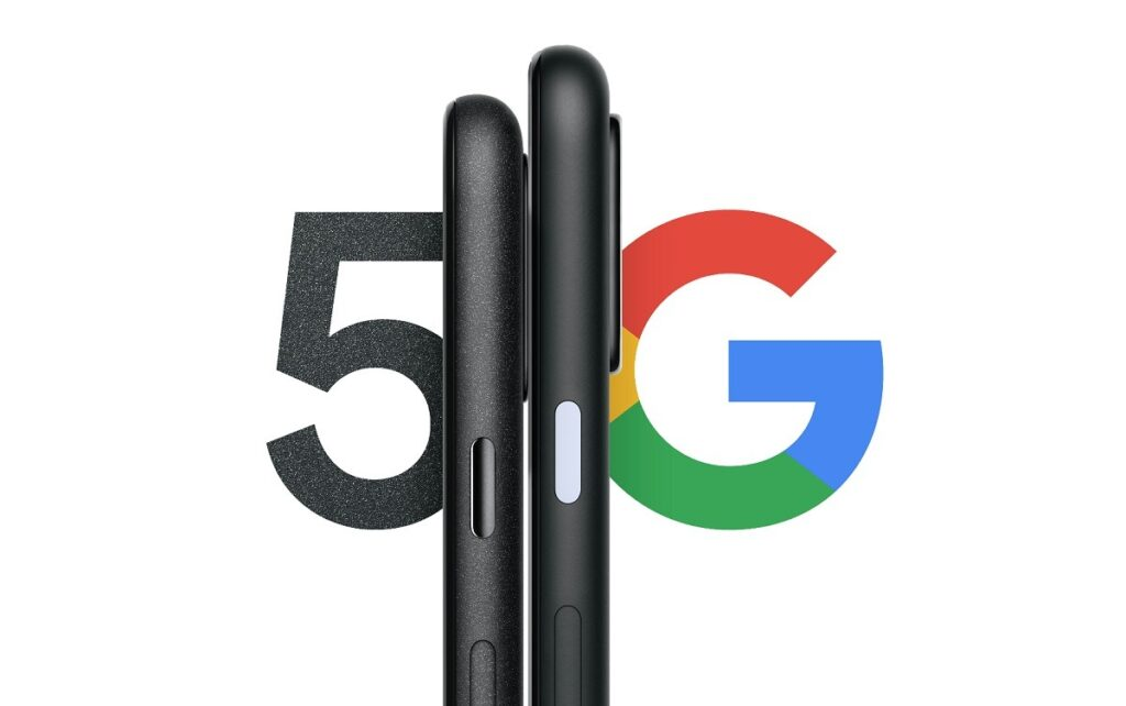 Google Pixel 5a – Latest leaks and rumors on specifications