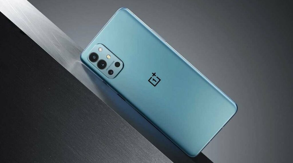 OnePlus 9RT spotted on BIS Certification hinting its launch