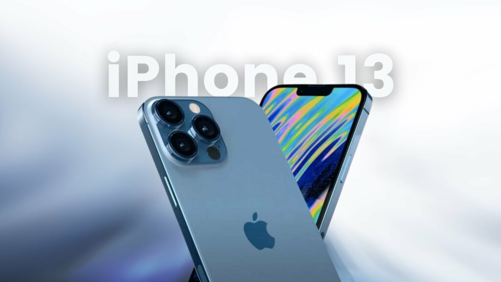 Apple iPhone 13 alleged to feature Satellite Link for emergency calls