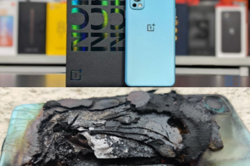 OnePlus Nord 2 blast reports being rubbed out by OnePlus