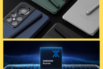 Samsung Galaxy S22 to feature Snapdragon 898 instead of Exynos-AMD chip