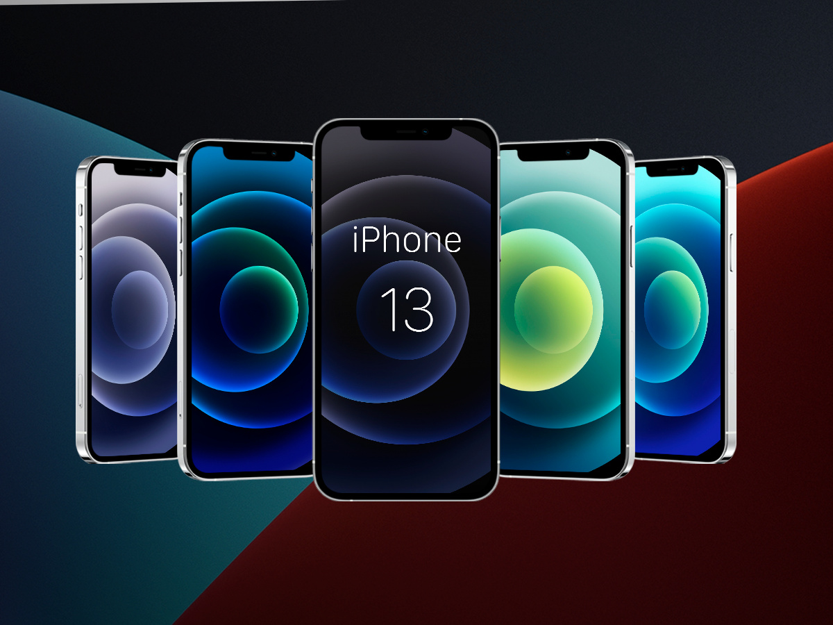 Apple iPhone 13 – Leaks and rumors about specifications and pricing