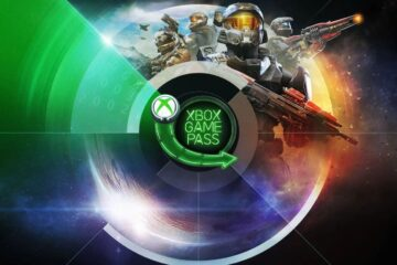 Games Coming To Xbox In August