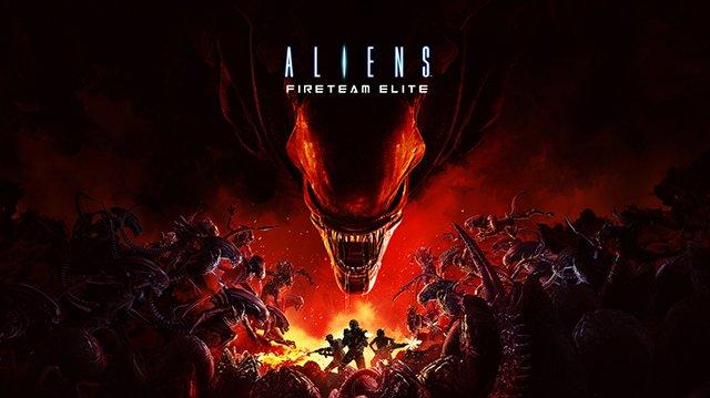 Aliens Fireteam Elite Release Date Revealed