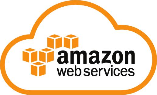 Microsoft NASA's cloud computing Amazon