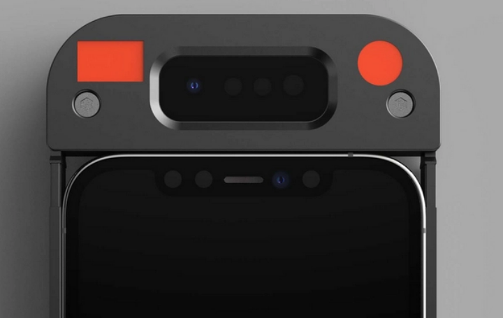 Apple iPhone 13 series will be able unlock even with mask-on