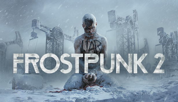 Frostpunk 2 Announced For PC