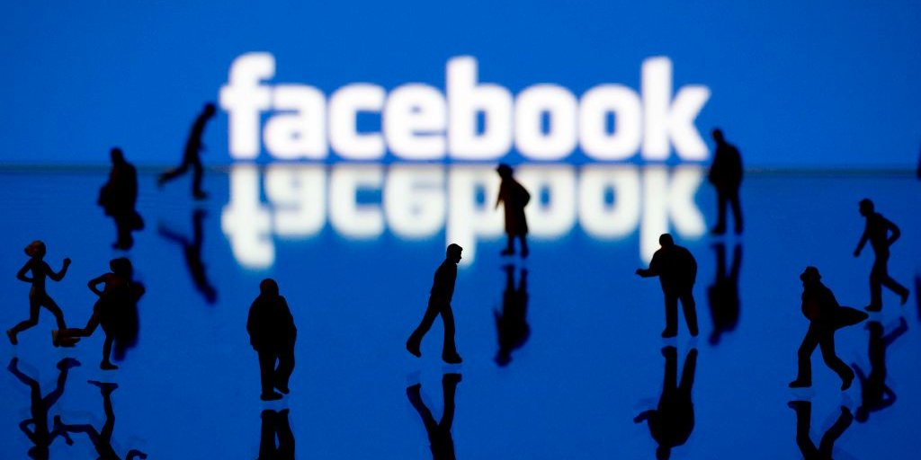Facebook bracing itself for whistle-blower accusations