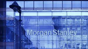 Morgan Stanley doubles Bitcoin holdings through Grayscale