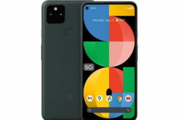 """Google Pixel 5a facing """"Overheating issues"""" while recording videos in 4K – Report"""