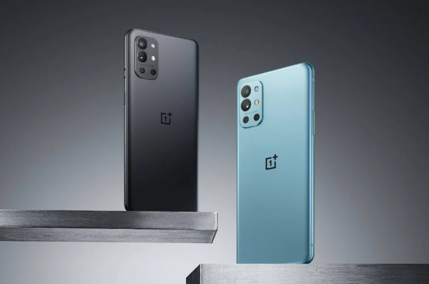 """OnePlus to launch """"OnePlus 9RT"""" featuring upgraded camera & Oxygen 12 on October"""