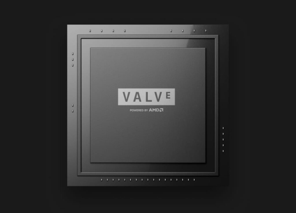 Valve Is Partnering With AMD To Make The Steam Deck Ready For Windows 11