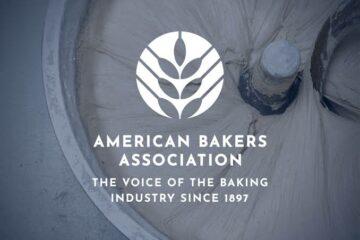 Credits- American bakers association