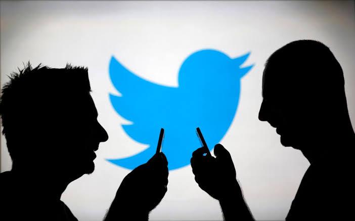 Twitter AP Reuters