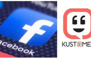 EU Facebook's acquisition Kustomer