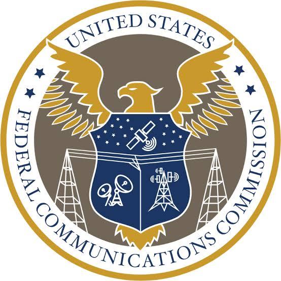 FCC $5 million fine right-wing