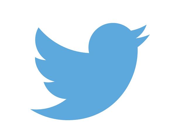 Twitter lawsuit child porn