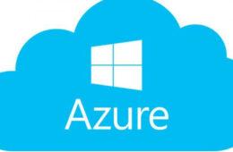 Microsoft security vulnerability cloud