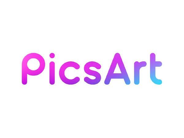 Picsart $130 million SoftBank