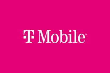 T-Mobile 3G shutdown approval