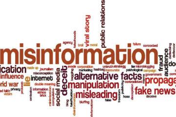 $2.6 billion into misinformation websites