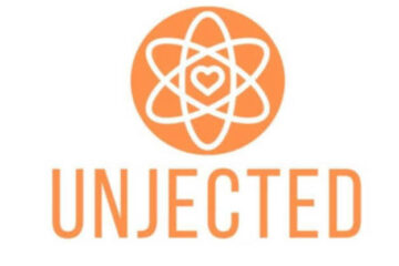 """Unjected, an app which has labeled itself as a """"safe place"""" for everyone who refuse to get themselves vaccinated against the COVID, so that they can """"come together uncensored"""" for a variety of purposes, from love and friendship, to business, has been chucked out of the Apple App Store, after it was found to be in violation of the tech giant's COVID policies, and even tried to skip the App Store review process. Thanks to Bloomberg Interestingly, Apple apparently became aware of the issue only when news platform Bloomberg published a report on the same, which delved into the a comparison of how Apple and Google, two of the biggest phone OS makers in the world, have been dealing with the spread of COVID and anti-vaxx misinformation through the app's interface. Apple then took down the app on Saturday. Meanwhile, Google has not yet deleted the app from its Google Play Store, but it had served a warning to Unjected's founders back in mid-July, highlighting how the social feed on the platform is spreading vaccine misinformation. Most of these include user-generated false content, some of which claim that """"experimental mRNA gene modifiers"""" are present in vaccines, while others make readers believe that nanotechnology microchips are being fed into the same vaccines. Another commonly used false claim is that many people who got vaccinated have experienced """"adverse event."""" The app can still be found on Play Store, after the developers apparently complied with the directions and got rid of the social feed. However, Bloomberg source has claimed that the group has been planning to relaunch the feed in a more inconspicuous way, so as to remain """"under the radar."""" Tinder for Anti-Vaxxers Image Credits: Apple Meanwhile, Unjected has said in a statement that it considers the measures taken by Google and Apple to censor opinions about the """"medical autonomy and freedom of choice,"""" of their users, as """"unfair."""" Interestingly, the platform has been set up to help people meet others with l"""