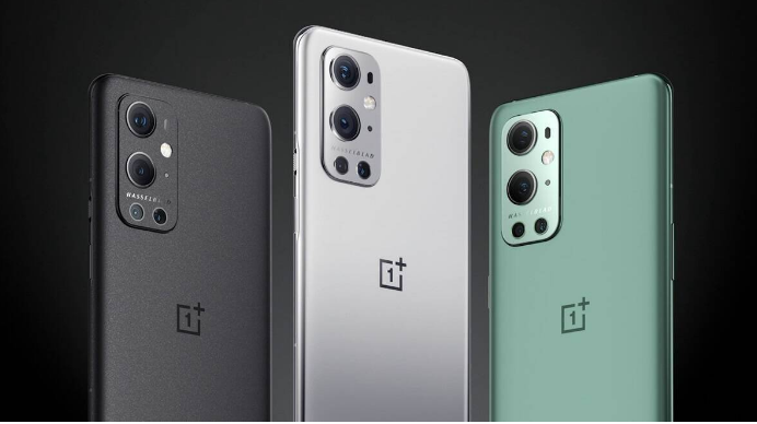 OnePlus Nord 2 – Specification and pricing