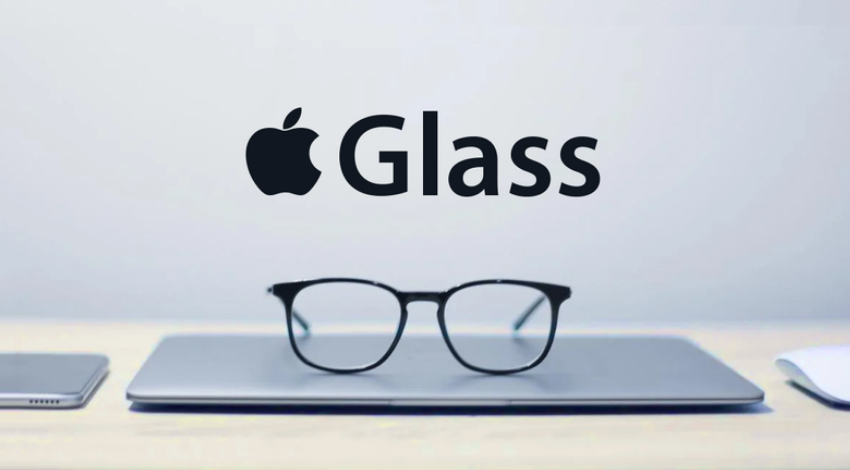 Apple Glasses – Latest leaks about launch date, specifications & pricing