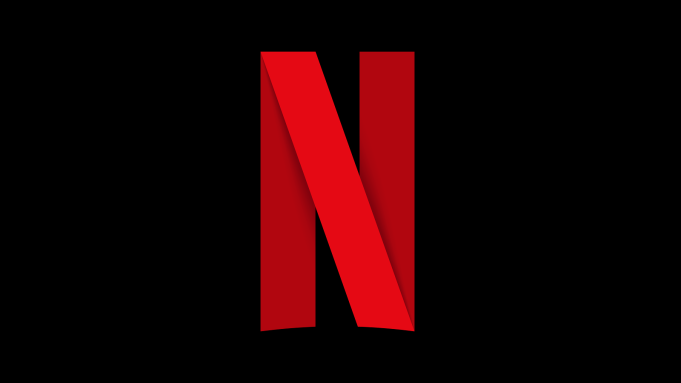 """South Korean internet provided has sued Netflix over increased traffic due to """"Squid Game"""""""