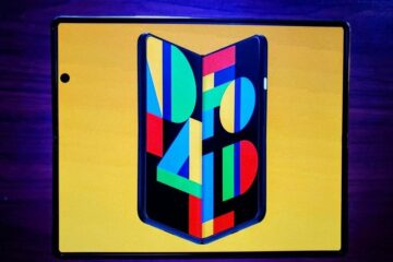 Leaks about Google Pixel Fold – Launch, specifications and more