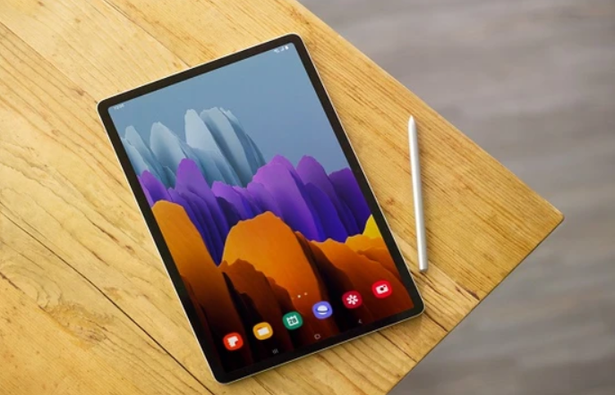 Samsung Galaxy Tab S8 series might feature Snapdragon 898 chips, says reports