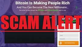 credits- cryptocurrencyarmy.com