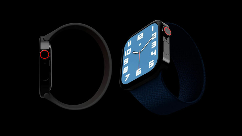Apple Watch Series 7 – Latest rumors & leaks and everything we know so far
