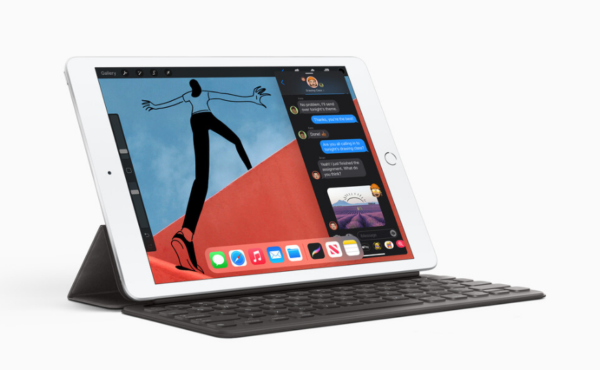 Apple iPad 9 – New rumored details on specifications, release date & pricing