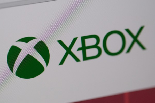 Xbox Will Host Another Indie Games Showcase On August 10th