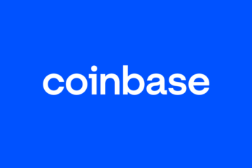 Coinbase to provide 24/7 phone support and enhance customer support services
