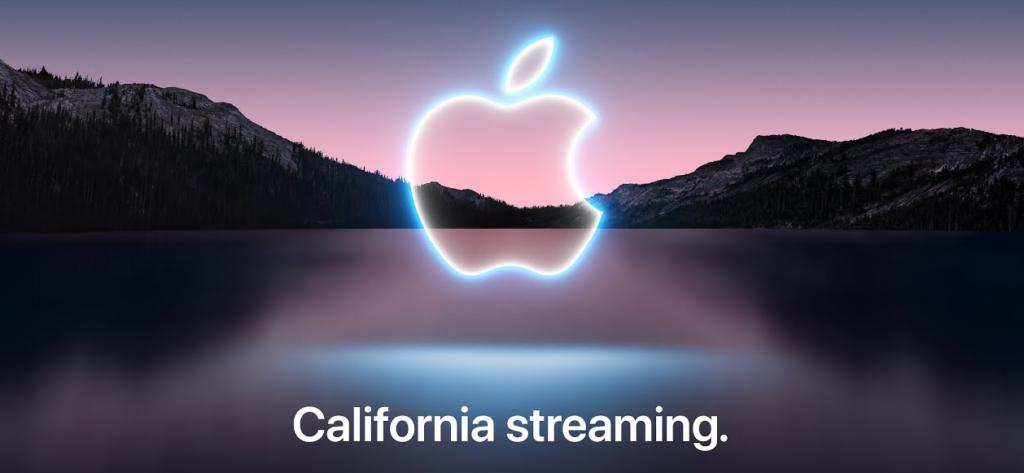 Apple Live 14th September 2021 Event - Live Blog Updates