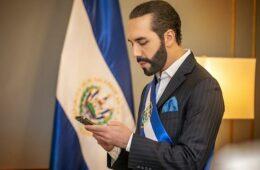 1.6 Million Salvadorans Now Using Bitcoin Chivo Wallet