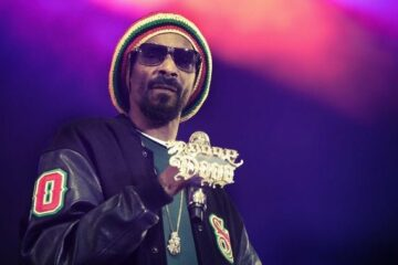 Snoop Dogg purchases XCOPY Ethereum NFT for $3.9 Million