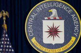 NSA CIA use ad-blockers