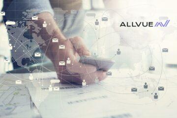 Allvue
