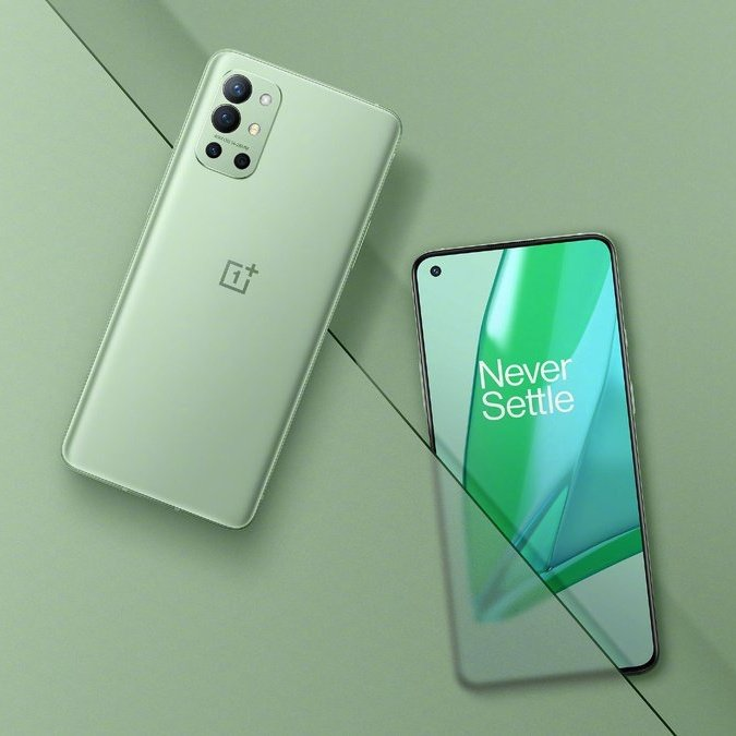 OnePlus 9T series launch cancelled