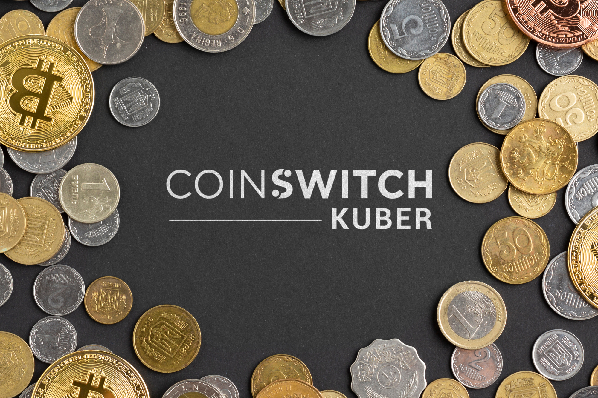CoinSwitch Kuber: you-can-also-invest-in-cryptocurrencies-with-a-small-amount-like-rs-100