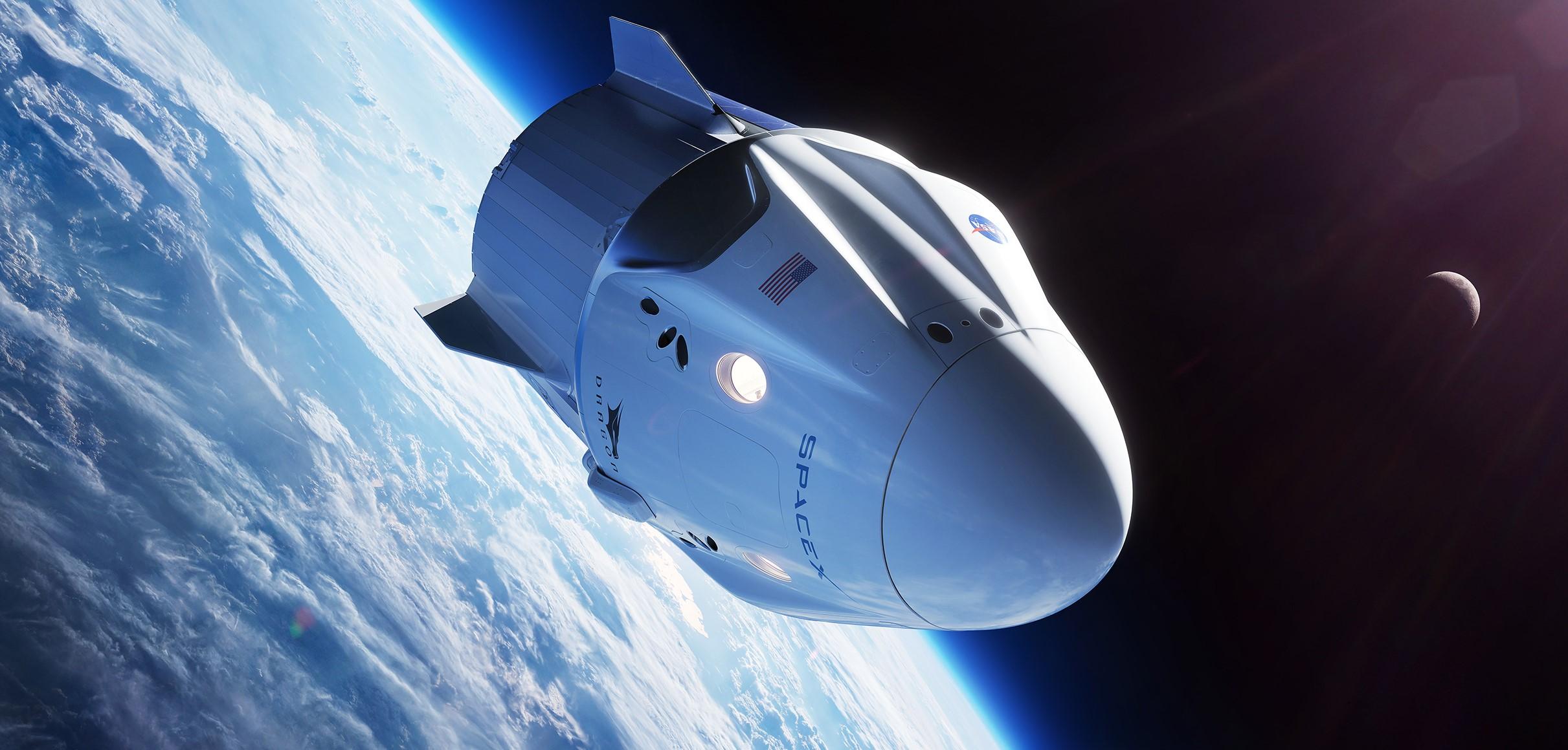 Blue Origin planning to send William Shatner to space