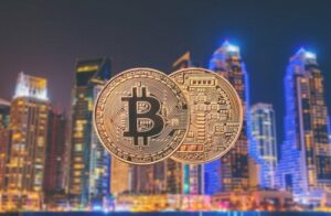 UAE Regulators To Approve Crypto Trading In Dubai Free Zone