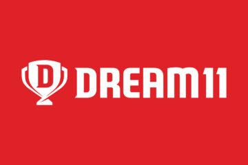 Dream11 official Logo