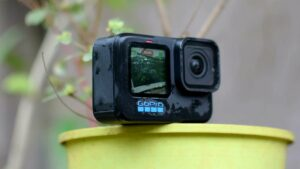 GoPro Hero 10 Black – What's the pricing and when will it be available?