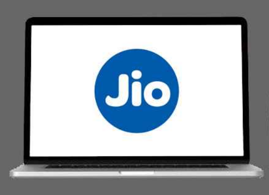 JioBook laptop models spotted in BIS hinting for India launch