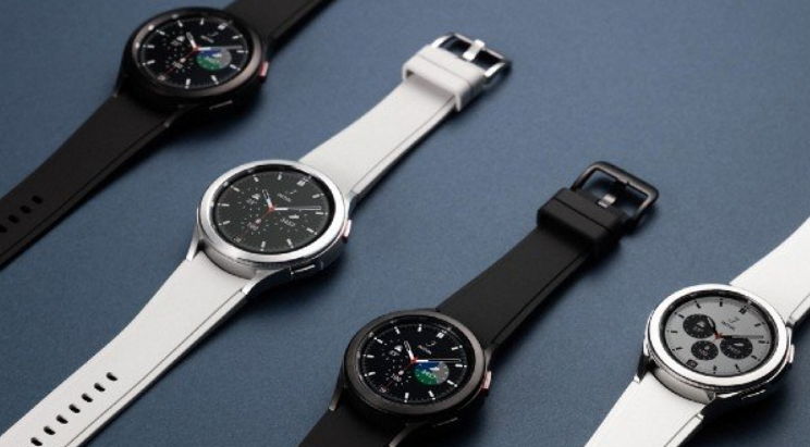Samsung reportedly working on a Solar-powered smartwatch