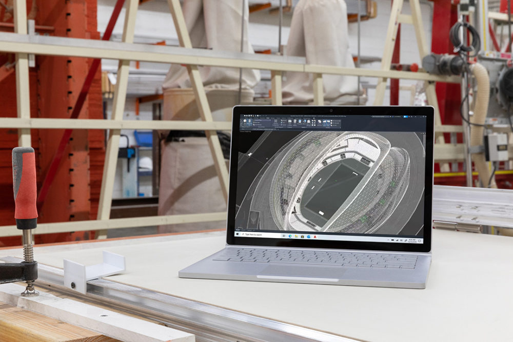 Microsoft Surface Go 3 Specifications spotted online prior to its 22nd September launch event